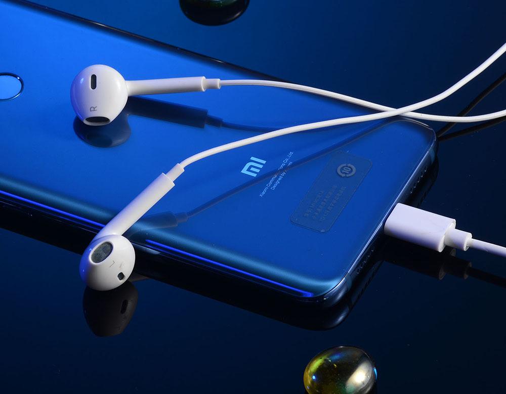 耳机产品摄影